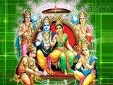 Dudukugala (Violin) - Sacred Gems Of Thyagaraja