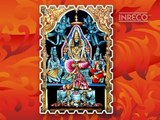 Sri Valli Devasenapathe - Captivating Classics