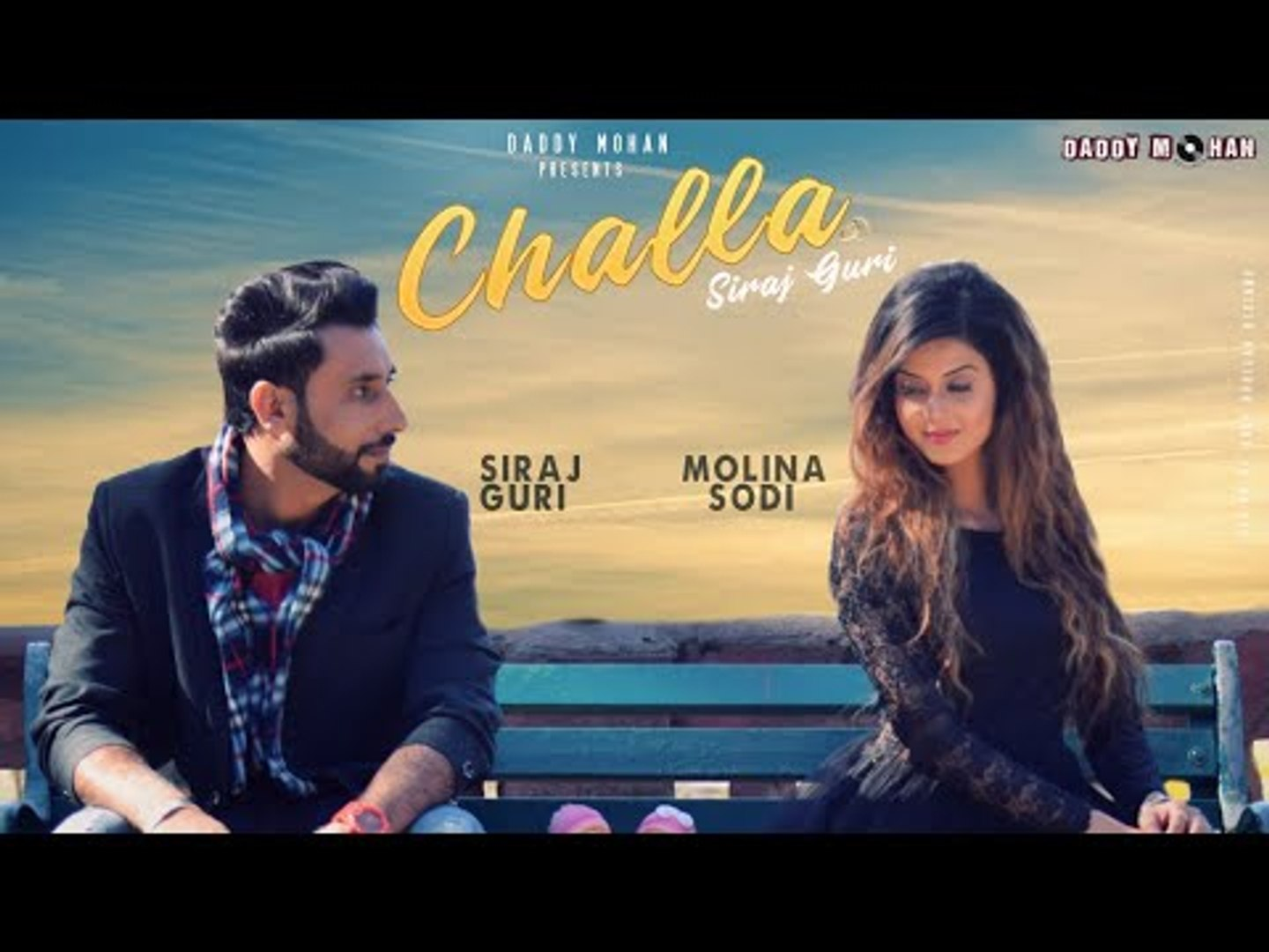 shinda multani song challa mp3