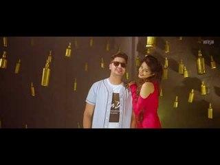 Mitran Di Saheli (Full Video) | Gill Gurtej | Latest Punjabi Songs 2018
