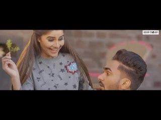 Lafaz Alfaaz | Gur Sandhu | Prabh Grewal | Latest Punjabi Songs 2018 | New Punjabi Song 2018