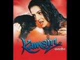 "Tera Naam Tera Naam - Song From ""Kamsin"" 1992 Bollywood Movie"