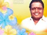 Saathiyile | Sirkazhi Govindarajan Devotional Songs - Tamil Hindu Devotional Songs