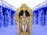 Muruga Enra - Lord Muruga Song by Pithukuli Murugadas;Velaiyyah Vadivelaiyyah