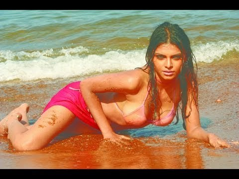 "SHERLYN CHOPRA , Interviewed, for PLAYBOY ""Nude Shoot"" ."