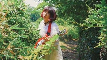 Bokutachinoirutokoro - Guitar Hero