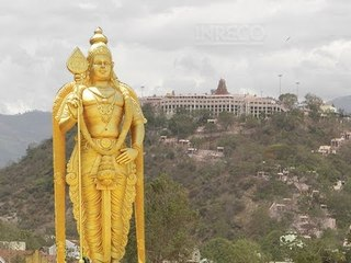 Arupadaiyil   Lord Murugan Song by TM Soundararajan - Velaiyyah Vadivelaiyyah
