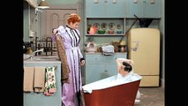 "I Love Lucy - ""I Love Lucy"" Christmas Special (Sneak Peek 2)"