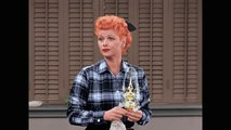 "I Love Lucy - ""I Love Lucy"" Christmas Special (Sneak Peek 5)"