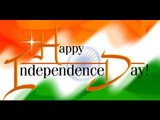 Celebrate Independence Day | Best Songs Collection of Carnatic | Vande Mataram | Audio Jukebox