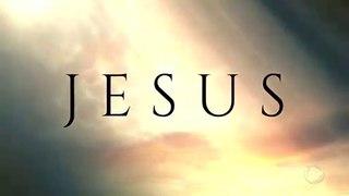 Jesus Capitulo 96 Completo HD