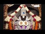 Venkanna Venkanna Sung by G.V.Prabhakar