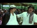 Hai Maa Khuda-Ek Aur Sikandar-Video Song