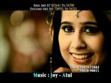 Dhaman Dilraj & Miss Neelam | Sharabi | Promo | Brand New Punjabi Song