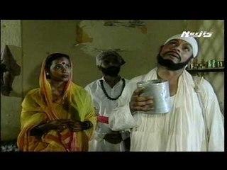 """Sai Ram Sai Ram Jai Jai Ram Sai Ram"" | ""Sai Aaya Tere Dwar"" | Hyder Kazmi"