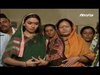 """Daya Tu Kar De Sayi Ghor Andhera Chhaya"" | ""Sai Aaya Tere Dwar"" | Hyder Kazmi"
