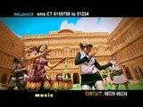 Nimma Navraj & Miss Pooja   Jind Jaan   Promo   Full HD Brand New Punjabi Song