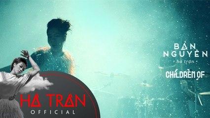 Không Tưởng | Official MV | Hà Trần & Bản Nguyên Group
