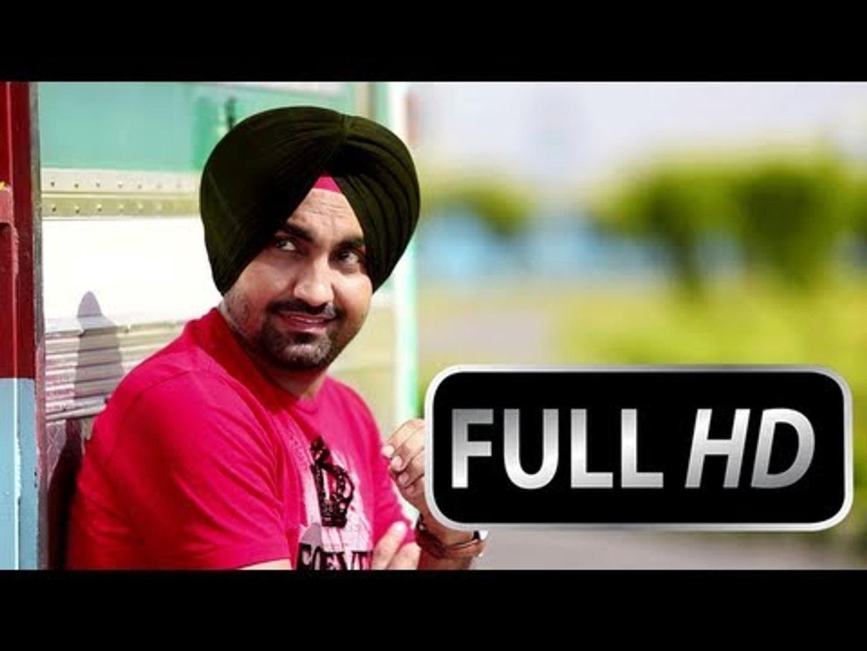 New Punjabi Song 2013 | Rabb Tainu V Deu | Ravinder Grewal | Latest Punjabi Songs 2013