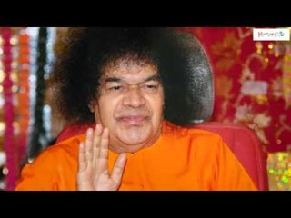 Sathya Sai Baba Resource   Learn About, Share and Discuss
