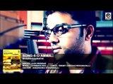 SONG-6- BHAAVASAARATHI    Singer  :  AJAY WARRIAR    Music : CHINMAYA RAO    Lyrics : SWAMY