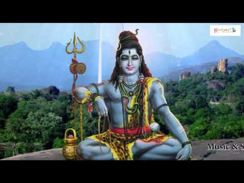 lord shiva songs free download mp3 malayalam