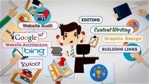 Digital Marketing Benefits | online advertising company in india | Ghanchi Media