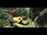 New Punjabi Songs 2014 | Mere Maalka | Ravinder Grewal | Brand Latest Punjabi Songs 2014