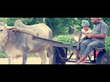 New Punjabi Songs 2014 | Hatt Kholiya Babe Nanak Ne | Ravinder Grewal | Latest Punjabi Songs 2014
