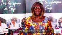 HIRONDELLE DÉBAT FEMMES&ELECTIONS : FEMME ET CITOYENNE MA VOIX COMPTE, MBANKANA 21_NOVEMBRE_2018