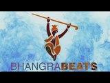 Bhangra Beats | Lohri Special | New Punjabi Songs 2015 | Latest Punjabi Songs 2015