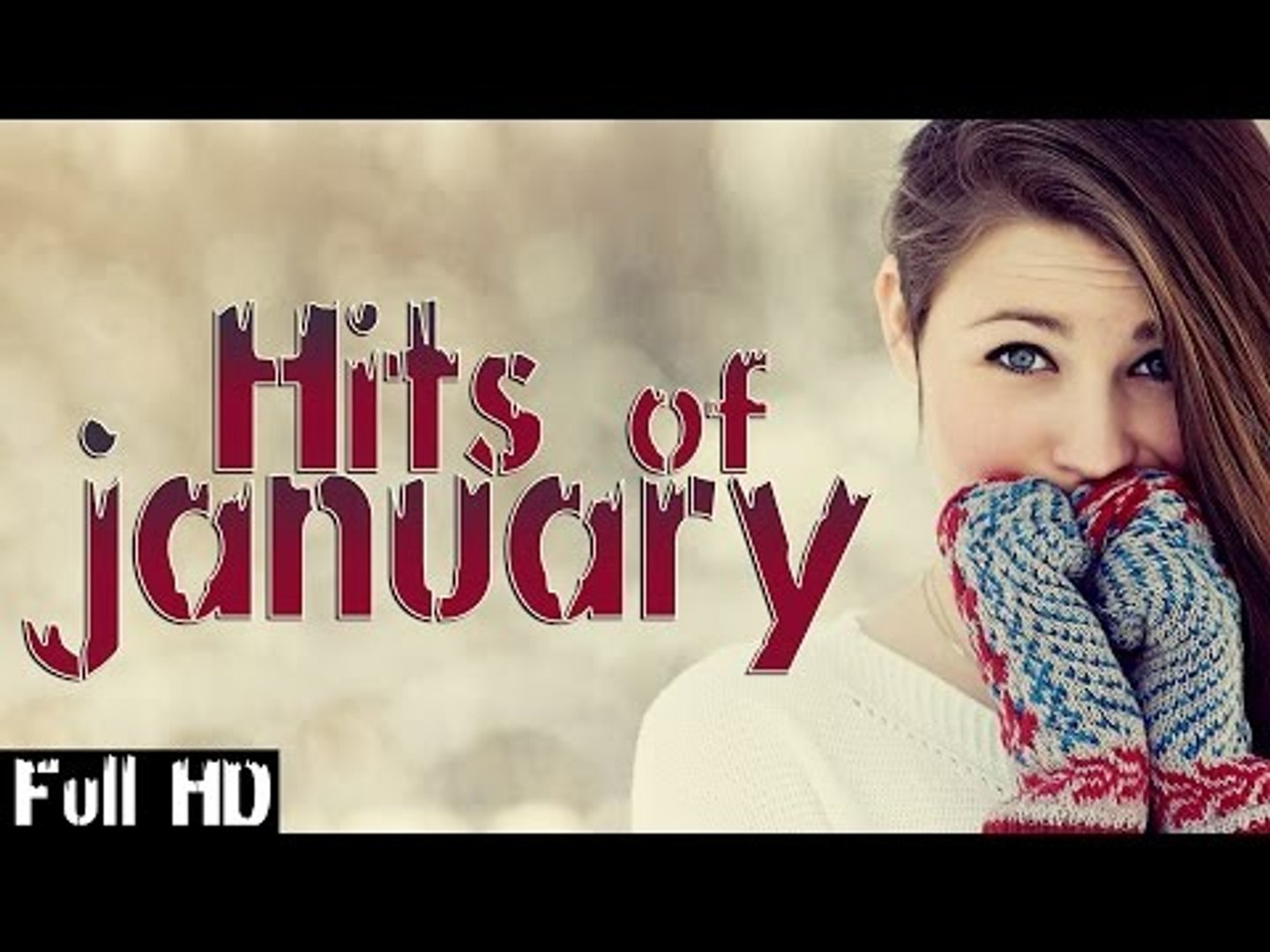 Non Stop January 2015 Hits | New Punjabi Songs 2015 | Latest Punjabi Hits 2015