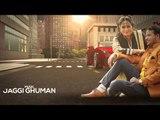 Motion Poster | Akh Naagni | Miss Neelam & Dilraj | New Punjabi Songs 2015