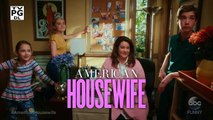 American Housewife Season 3 Episode 9 (ABC) - Highs and Lows