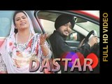 DASTAR - MISS NEELAM & DILRAJ || New Punjabi Songs 2016