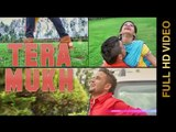 Tera Pind | R Nait | Official Music Video | Latest Punjabi