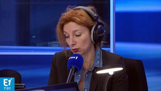 """""""Il nous prend carrément pour des cons"""" : les """"gilets jaunes"""" s'agacent des annonces d'Édouard Philippe"""