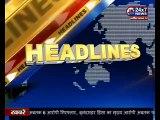 05 December - Morning Headlines - News Station