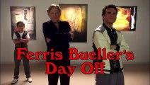 (ABC) The Goldbergs Season 6 Episode 9