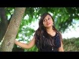 PREM KORECHI II Full Music Video Song II O Priya II 2017 || Nonstop Binodon || Nonstop Binodon