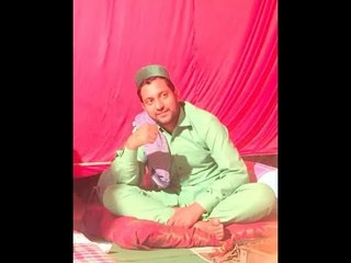 Bhari ikath on bhagat surinder Sai birthday  Dera bakarpur   Jai ladi sai jai murad shah ji