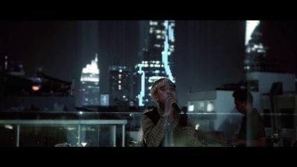Buồn Không Em, Buồn Của Anh, Điều Khác Lạ -- Đạt G Live Acoustic Tại Deeps