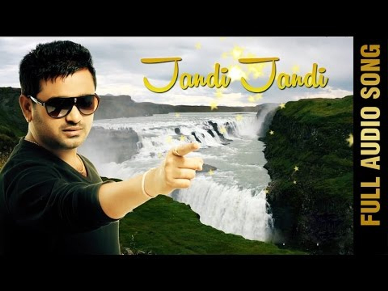 Imagenes De Jandi jandi jandi (full audio song)    masha ali    new punjabi songs 2016    amar audio