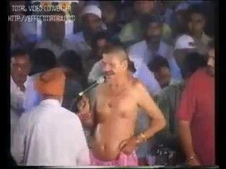 Laddi Sai ji Live galbat Karde Hoye at Dera Nakodar   Jai Muraad shah ji Jai ladi Sai ji