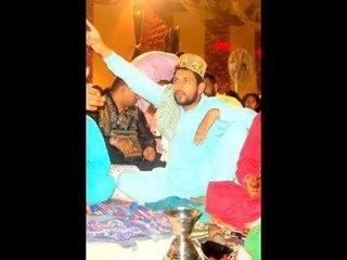 Surinder Sai ji Birthday 2017   Jai Gaunspak sarkar  Jai laddi Sai Jai murad Shah Ji Jai peeran di