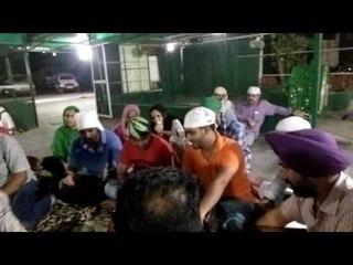 Kwaal Part 2 Dera Bakarpur   Jai Surinder Bhagat ji