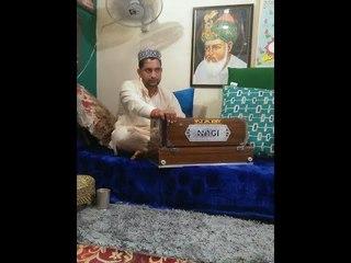 Bhagat Surinder sai ji Singing video 2017  Dera Bakarpur  New Punjabi Songs videos  Jai ladi sai ji,