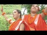 Ei Manushe Ache Kon Manush - Alok Rekha-Janiva Roy - Bengali Baul Music