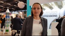 VINITECH-SIFEL 2018 - Exposant - OI Expressions
