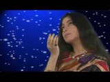 Manush Hoye Manushe Korona Opoman - Alok Rekha - Janiva Roy - Bengali Baul Music